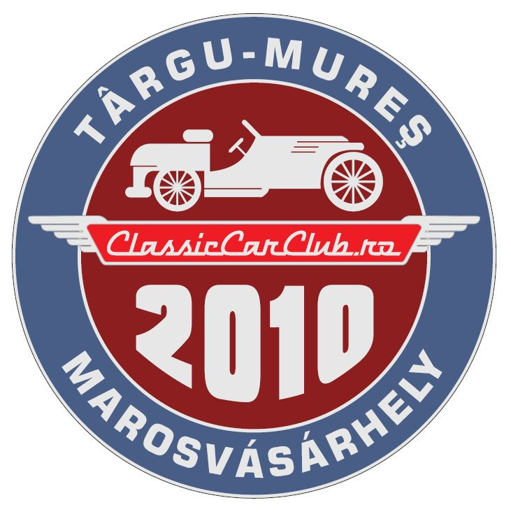 Gulyas Party - ClassicCarClub.ro VII