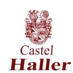Castel Haller