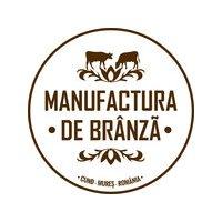 Manufactura de branza
