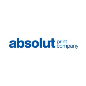 Absolut Print Company