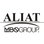 Aliat Group Mercedes Benz