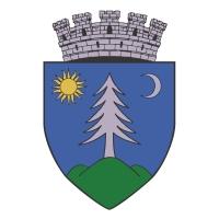 Primaria Gheorgheni