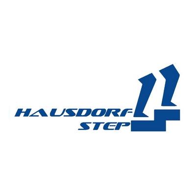 Hausdorf Step SRL