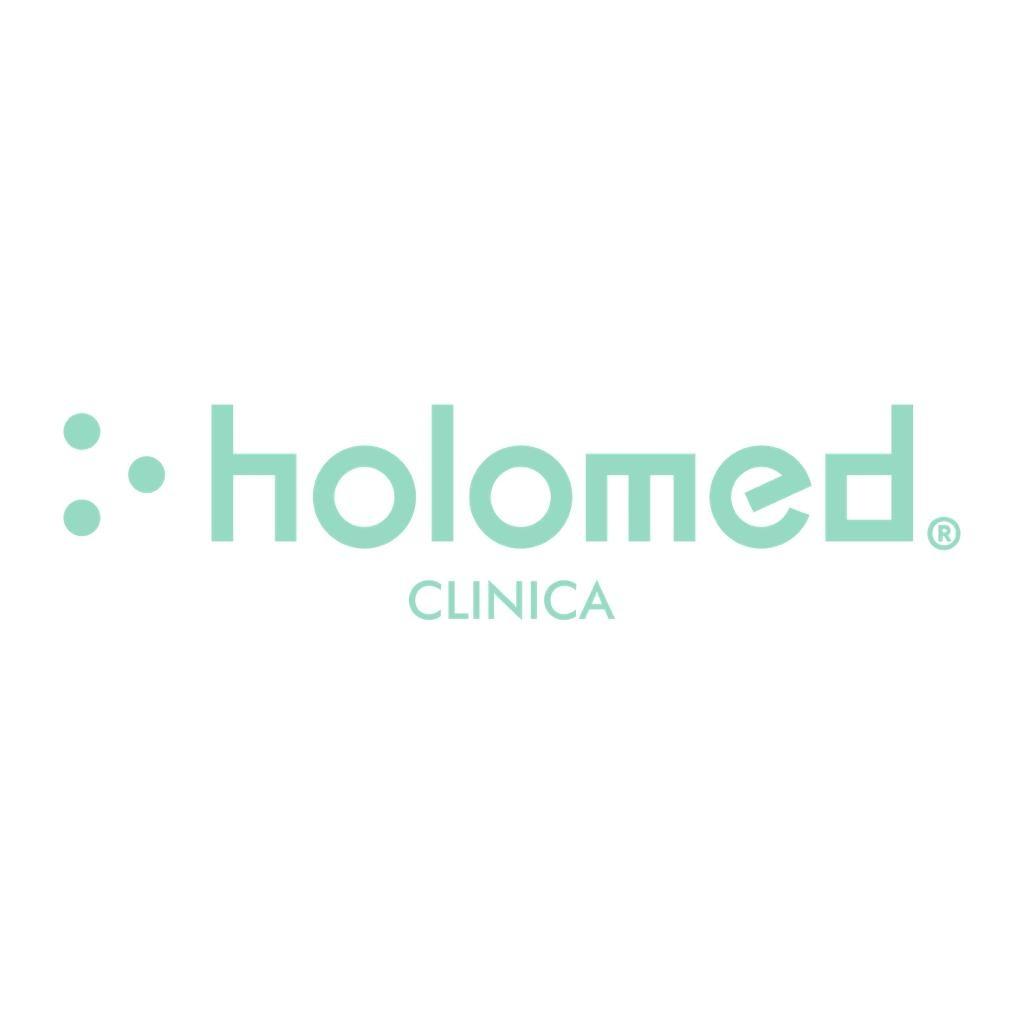 holomed - o altfel de medicina