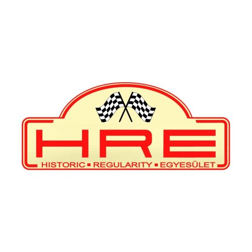 Historic Regularity Egyesület