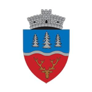 Primaria Comunei Ibanesti