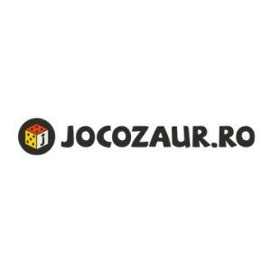 jocozaur.ro