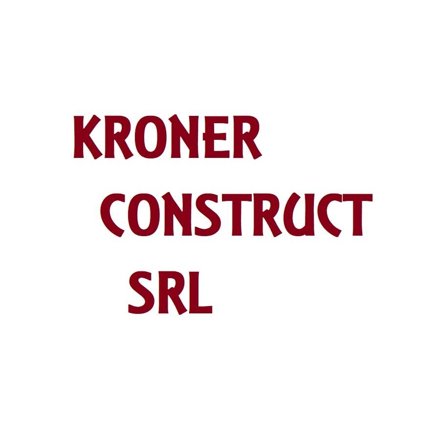 Kroner Construct SRL