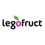 legofruct