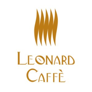 Leonard Caffe