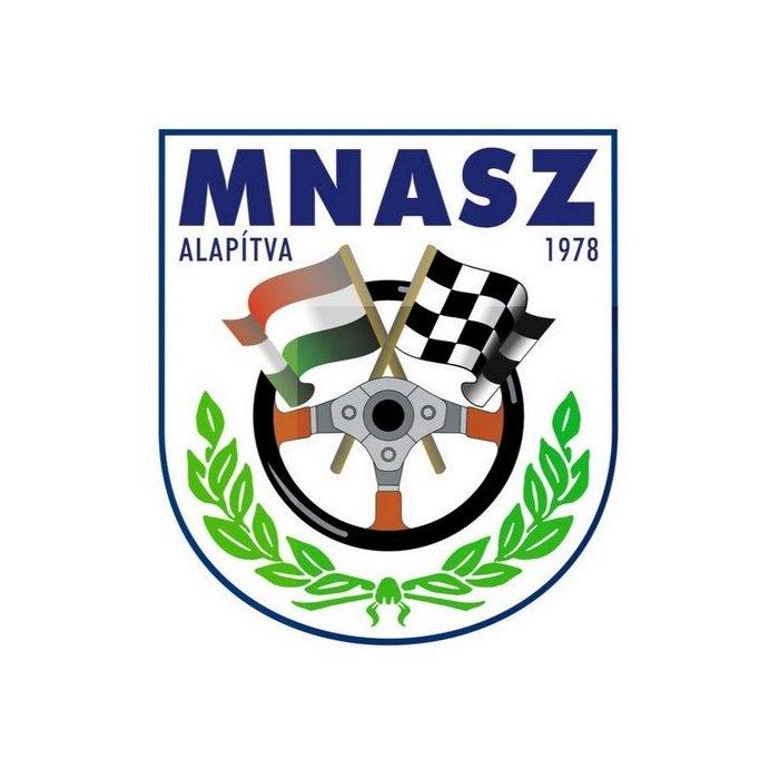 MNASZ