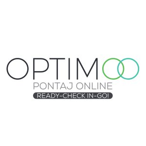 Optimoo