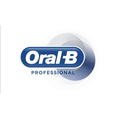 Oral-B professional