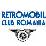 Retromobil Club Romania