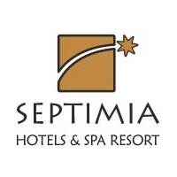 Septimia SPA
