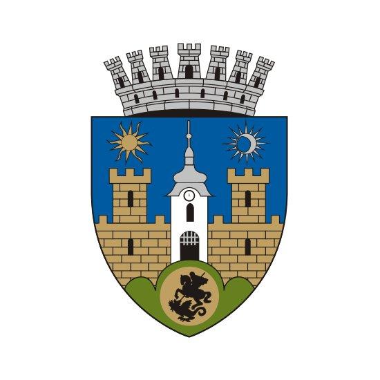 Primaria Sfantu Gheorghe