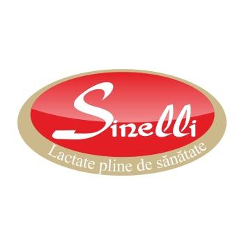 Sinelli - Lactate pline de sanatate