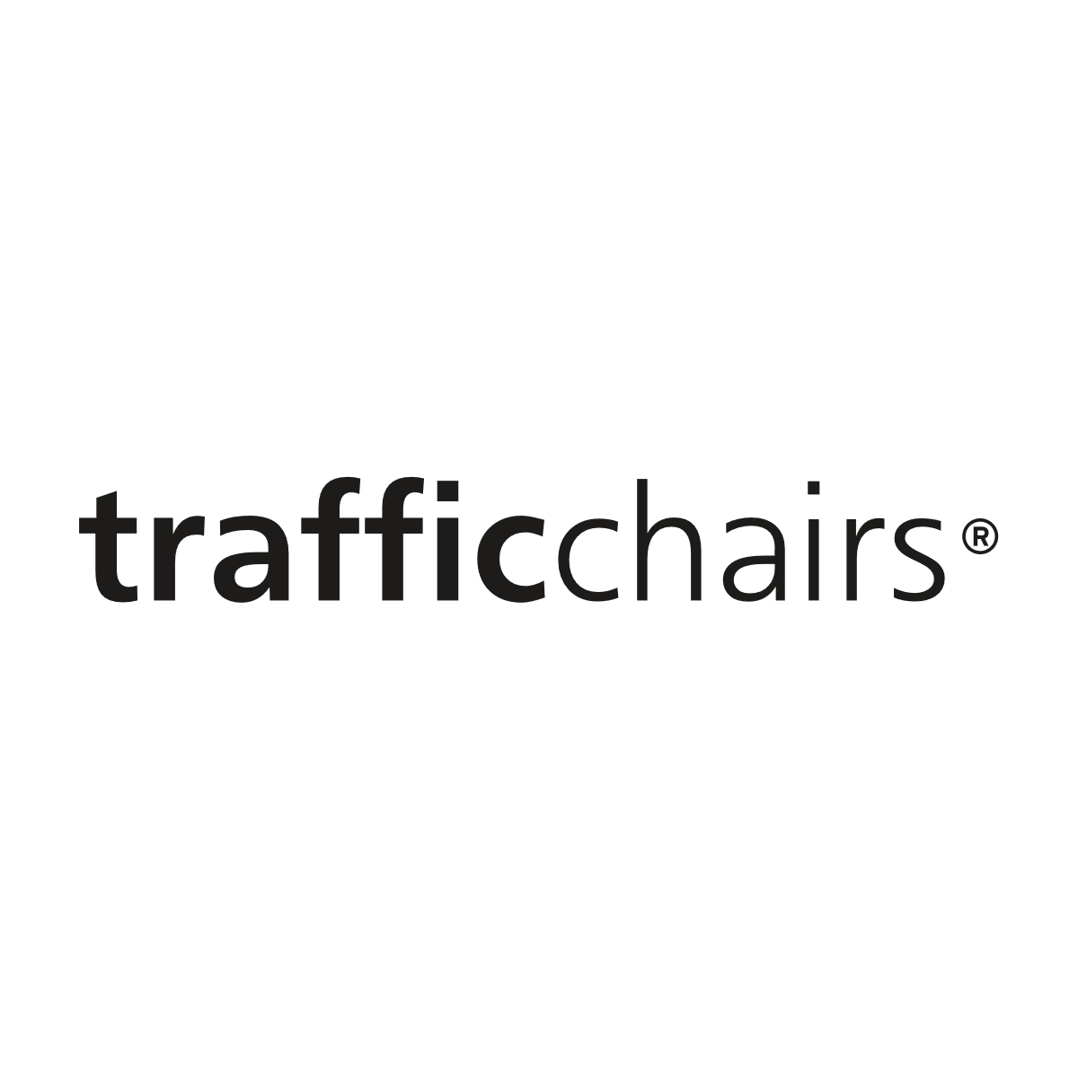 TrafficChairs