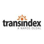 Transindex