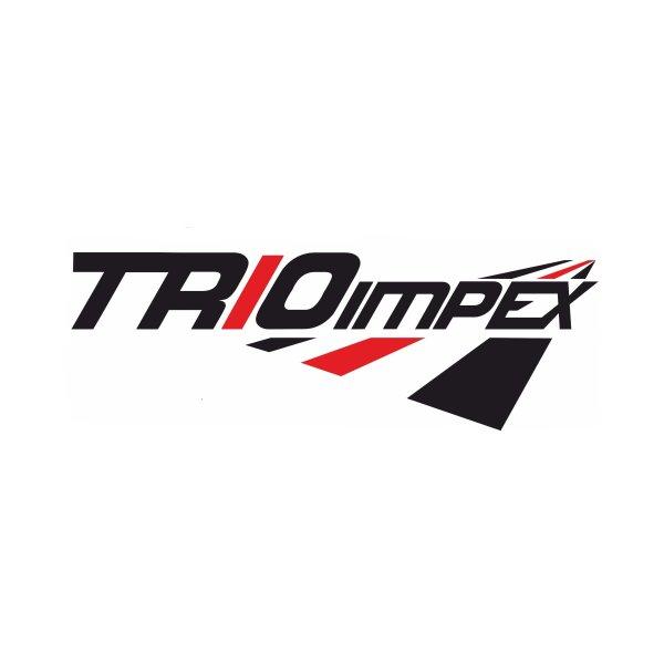 TRIOimpex