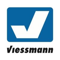 Viessmann Transilvania