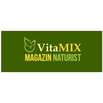 vitamix - magazin naturist