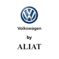 Volkswagen by Aliat