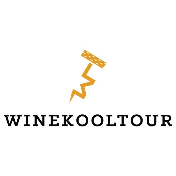 winekooltour