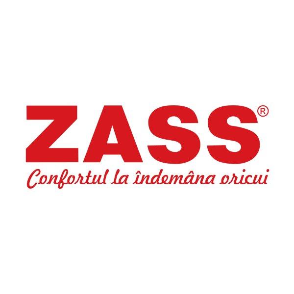 zass.ro